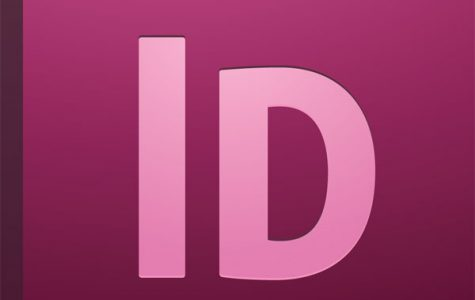 Indesign Syllabus Quarter 1 & 3