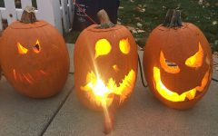 Alternate Text Not Supplied for Pumpkins-Carved-2.