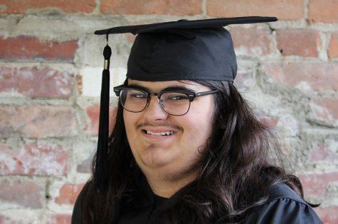 Aden Rodriguez
